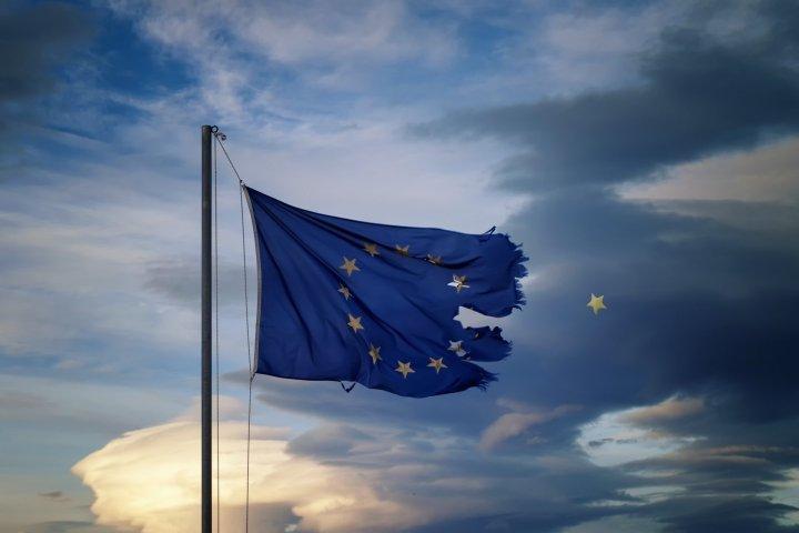 flag-european-union-sky-star