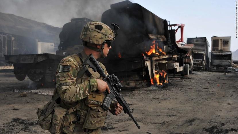 160225104103-afghanistan-soldier-fire-truck-super-tease