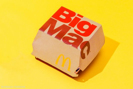 mcdonald's big mac-6