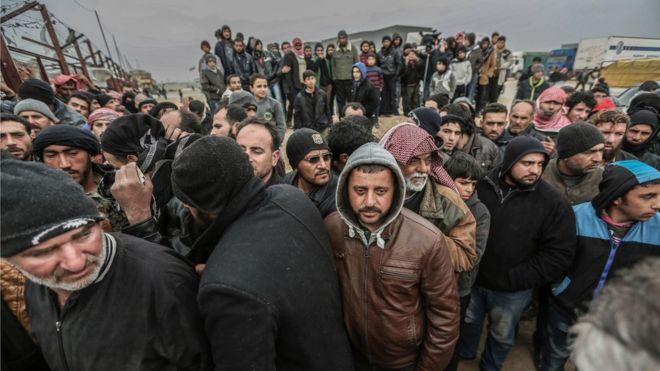 syrians_refugees_bbc_co_uk