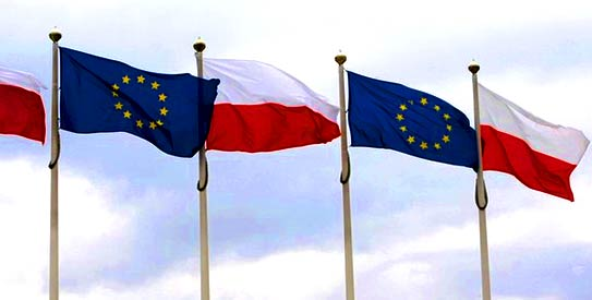 poland-eu-flags-big
