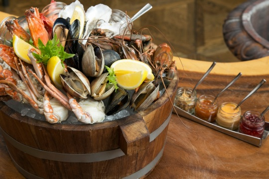 Chilled-seafood-bucket.jpg