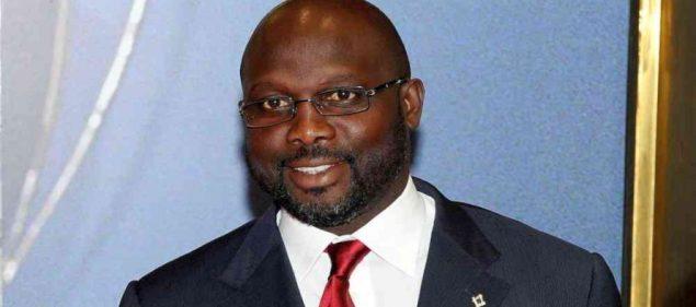 George-Manneh-Weah-George-Weah-LIBERIA-POLITICS-HEADLINES-890x395