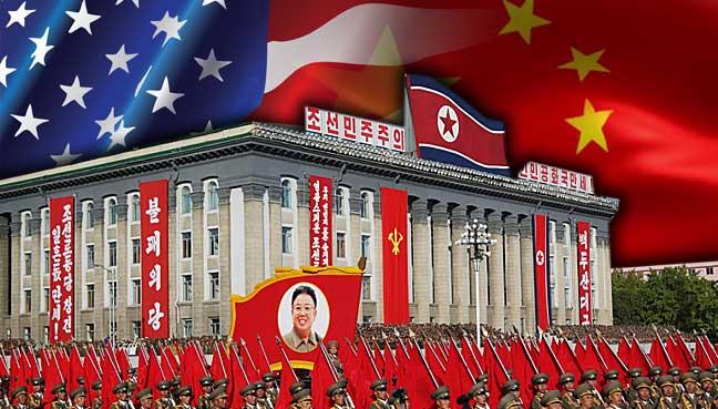 china-us-northkorea.jpg
