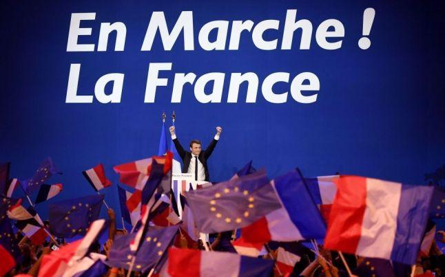 france2017-vote-672003860-58fd7851e7e11