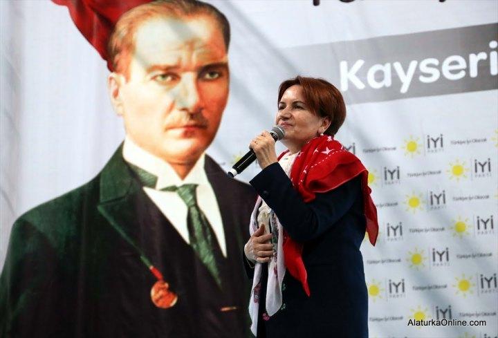 Meral-Aksener-Ataturk