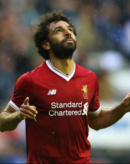 Mohamed-Salah-11