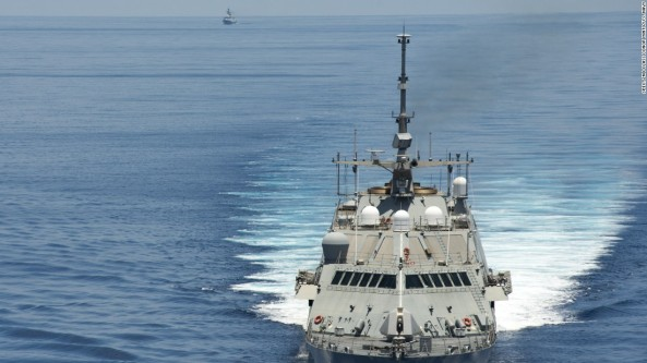 150513134717-uss-fort-worth-chinese-destroyer-super-169