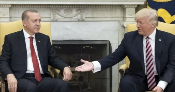 baskan-erdogan-trump-ile-gorusmeyecegini-acikladi-11204874_3600_amp