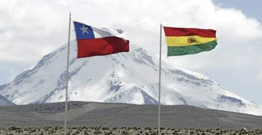 Bolivia-Chile-Border1