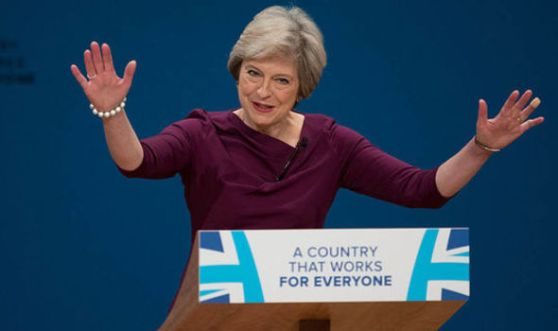Conservative-Party-Conference-2018-date-When-does-it-start-When-is-Theresa-May-s-speech-1023829
