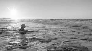 roma deniz
