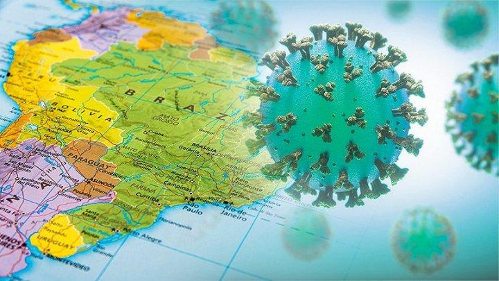 is_200227_map_brazil_coronavirus_covid19_800x450.jpg