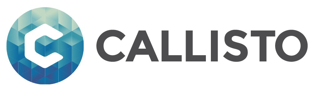 Introducing Jessica Ladd — Callisto | by Gloria Chua | Social Good of  Silicon Valley | Medium